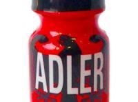 Poppers Adler Avis