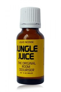 jungle juice original