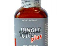 Jungle Juice Plus Avis
