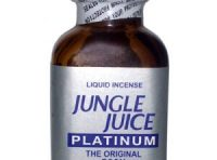 Jungle Juice Platinum Avis
