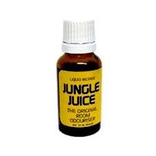 Poppers Jungle Juice Original