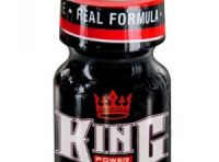 Poppers King Power
