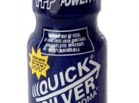 Poppers Quicksilver Avis