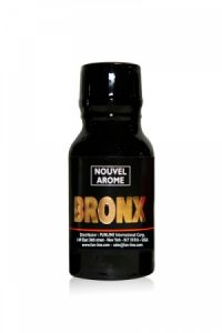 poppers france bronx