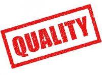 Pourquoi existe-t-il des différences de qualité pour un même poppers ?