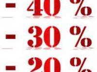 Comment faire des économies en achetant du poppers moins cher ?