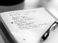 Quelle est la liste de choses à faire avant une session de popperbate avec du poppers ?