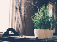 Diffuseur poppers : comment diffuser votre arôme ?
