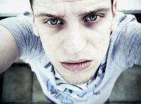 Lèvres ou ongles bleus : comment les éviter ?