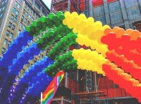 Poppers gay : le poppers est-il trop gay ?