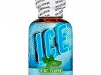 Ice Mint Avis