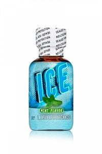 Poppers Ice Mint