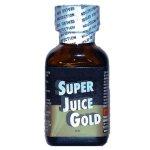 Super Juice Gold