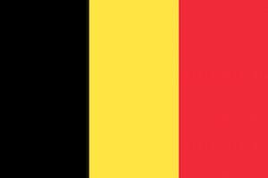 acheter poppers belgique