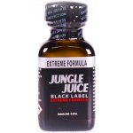 Poppers Jungle Juice Black Label