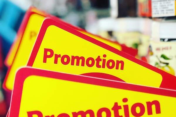 poppers en promotion
